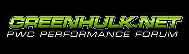 Now You Can Find All The Watercraft Journal Updates On GreenHulk net