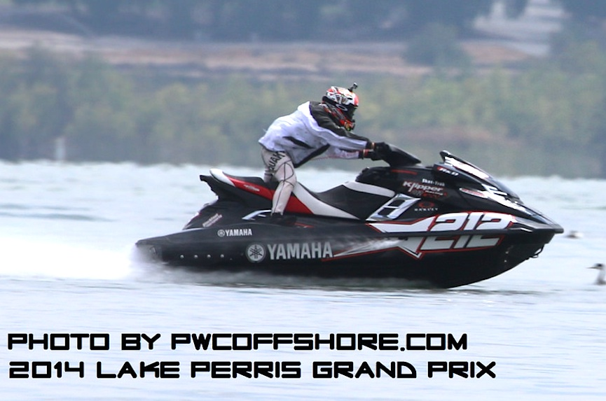 gallery 2014 jettribe lake perris grand prix endurance race recap the watercraft journal. Black Bedroom Furniture Sets. Home Design Ideas