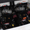 chaparral_223vrx_engines_2015_big