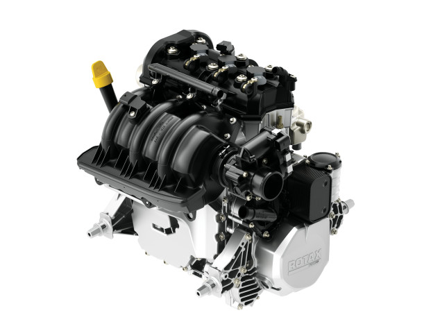 2014-sea-doo-spark_studio-rotax-ace-900-marine-engine