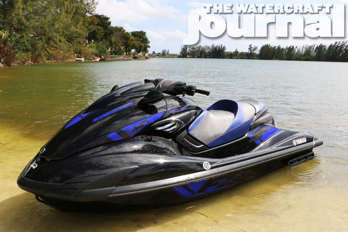 2014 yamaha vx deluxe owners manual