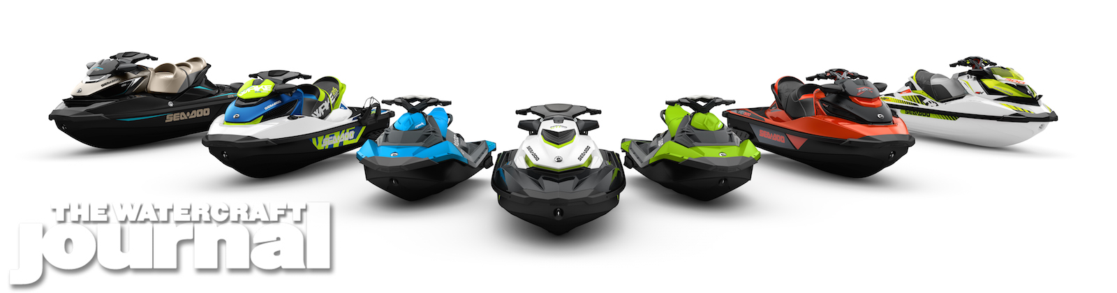 Spark Group Through Its Recreation Sport Luxury And Performance Lines Sea Doo Looked To Satisfy