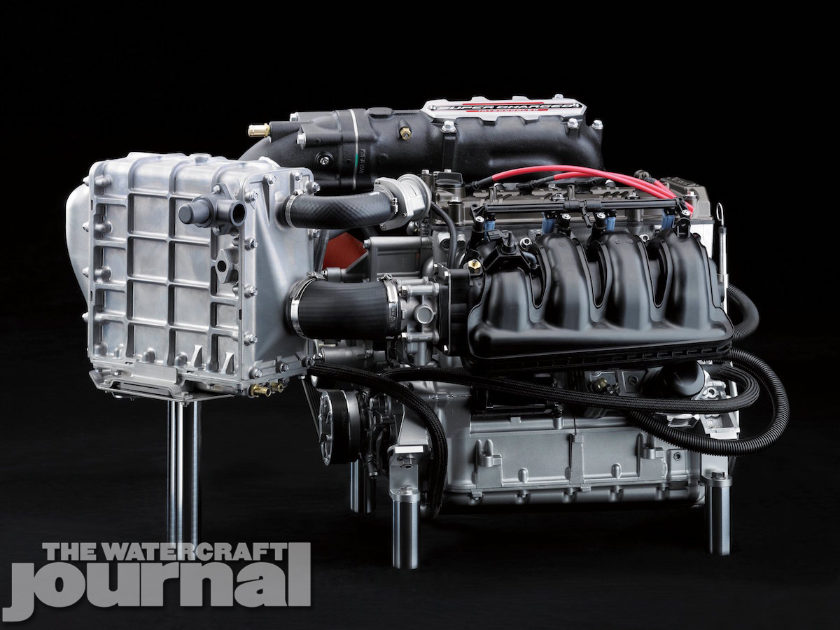 16_JT1500L_Styling_Engine02_Y14_R.high