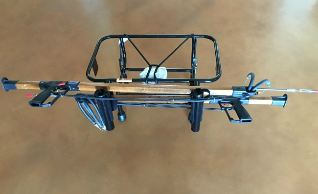 spearfishing rack 3