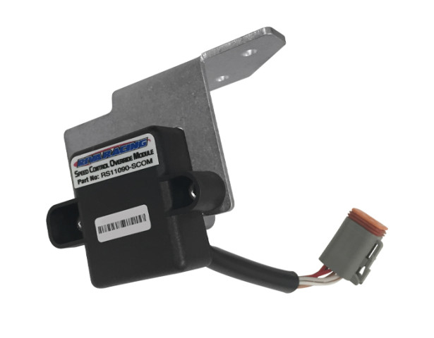 Get Your RIVA Sea-Doo 2016-Up Speed Control Override Module