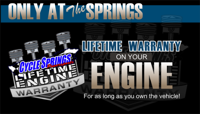 lifetime-engine-warranty