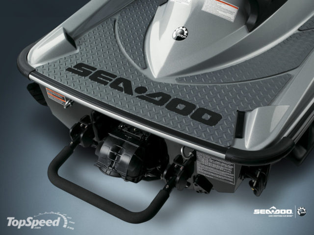 2008-sea-doo-rxt-x-6_1280x0w