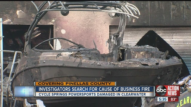 Fire_destroys_section_of_Cycle_Springs_P_0_38438757_ver1.0_640_480