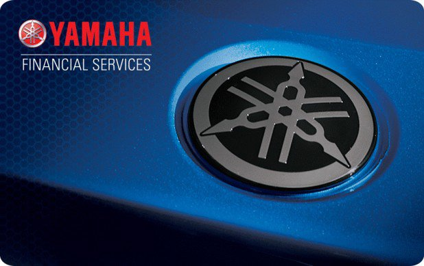 110116-yamaha-financial-services-618x389
