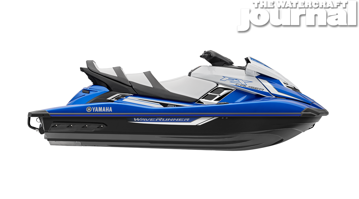 FX Cruiser SVHO-Blue_Profile copy