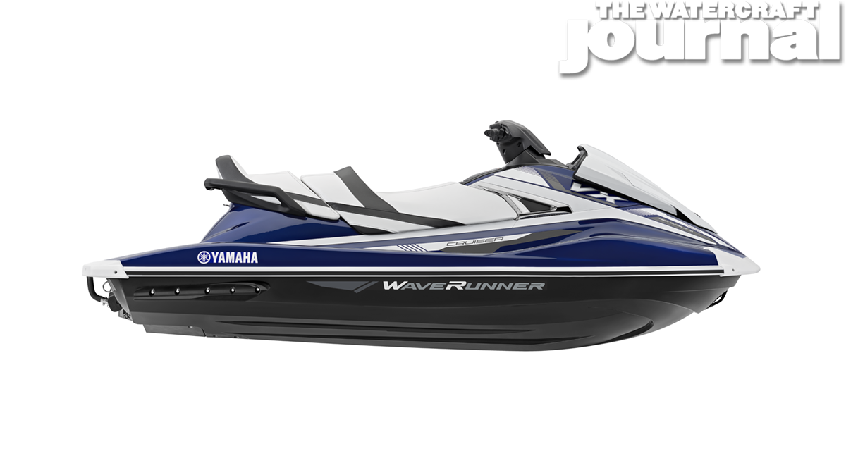 VX Cruiser-Blue_Profile copy
