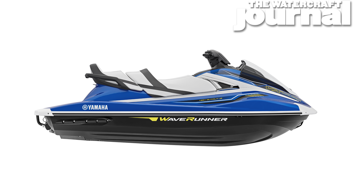 VX Cruiser HO-Blue_Profile copy