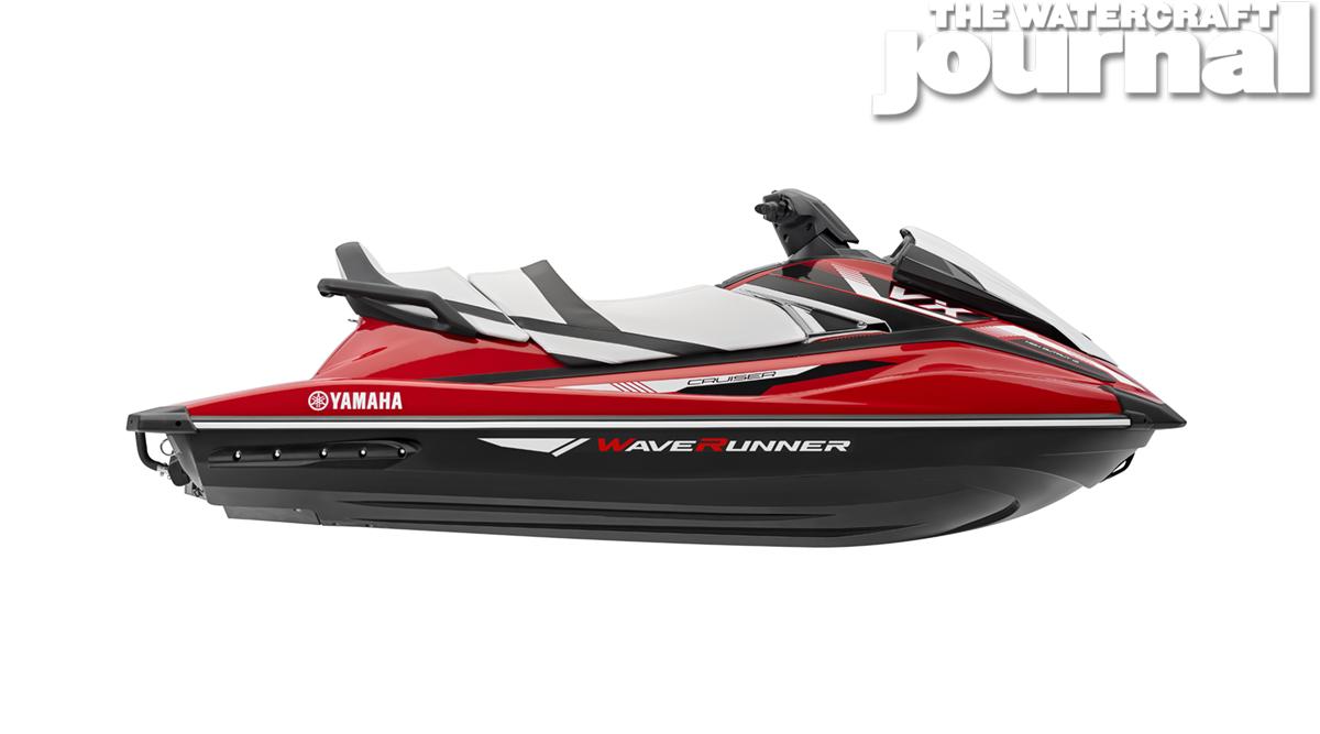 VX Cruiser-Red_Profile copy