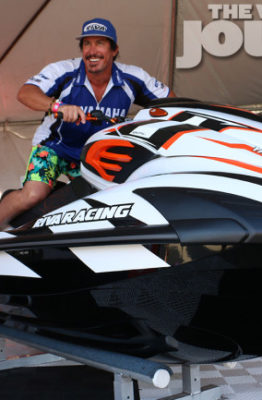 Kevin Shaw, Author at The Watercraft Journal | the best