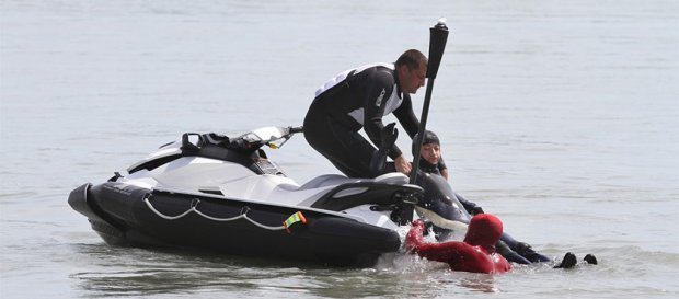 sea-doo-sar-155-rib-search-and-rescue-slika-90453451