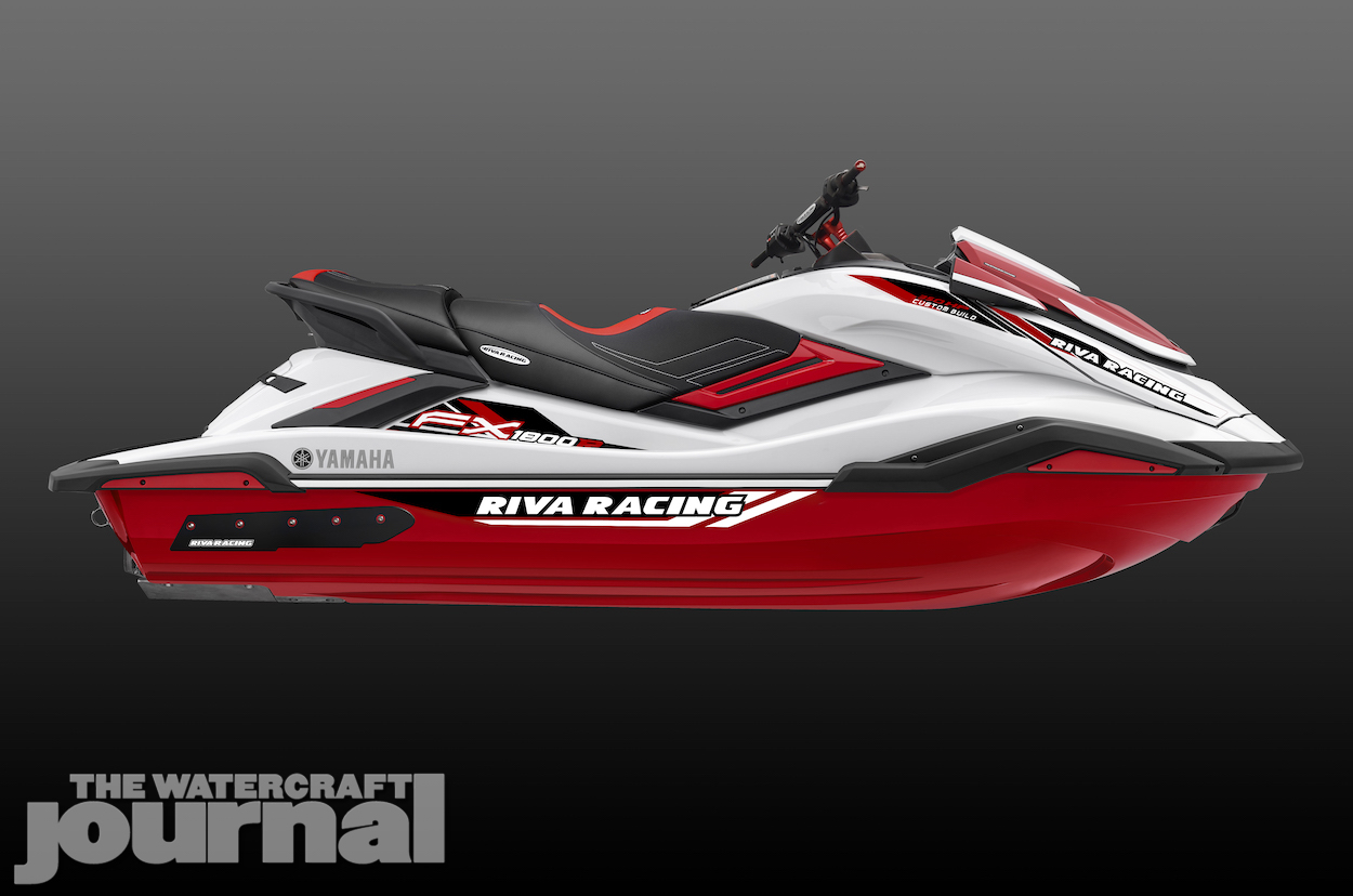 2019_RIVA_FX1800R_Side_View