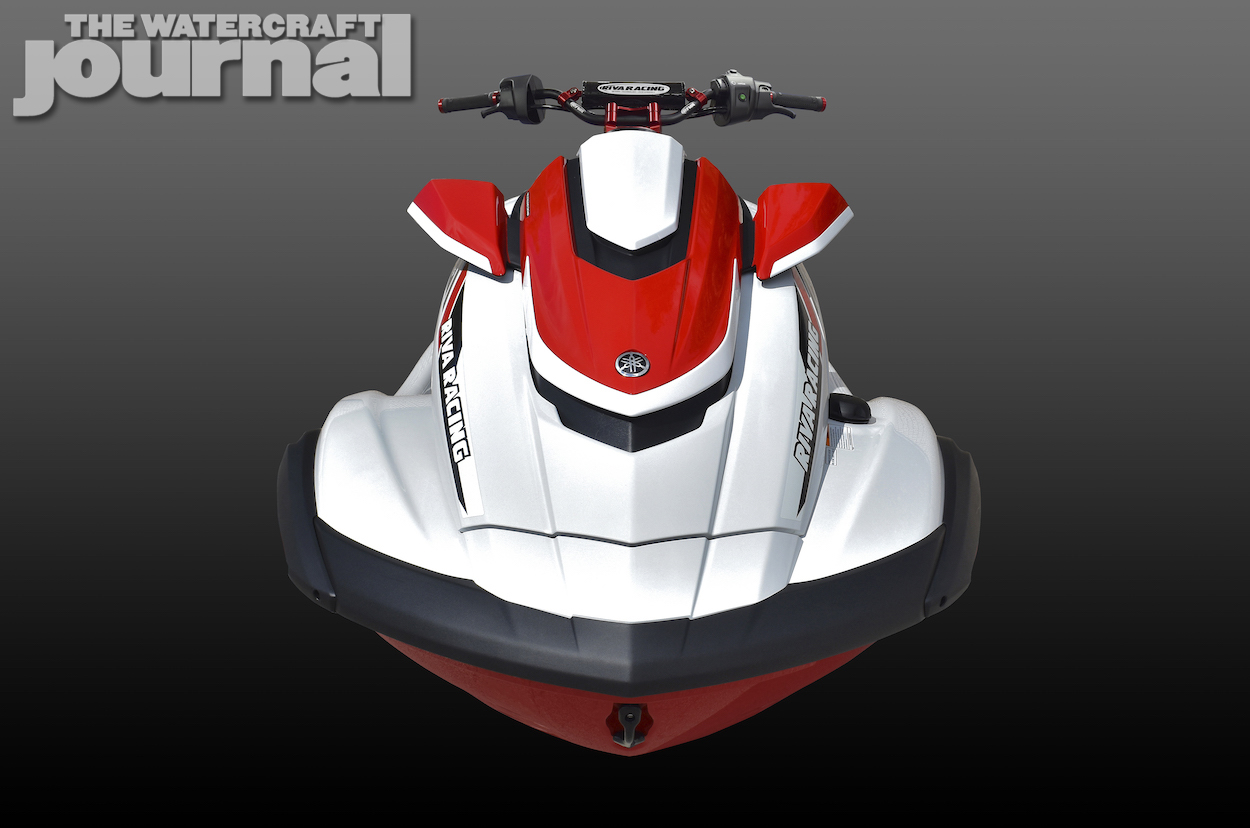 2019_RIVA_FX1800R_Front_View