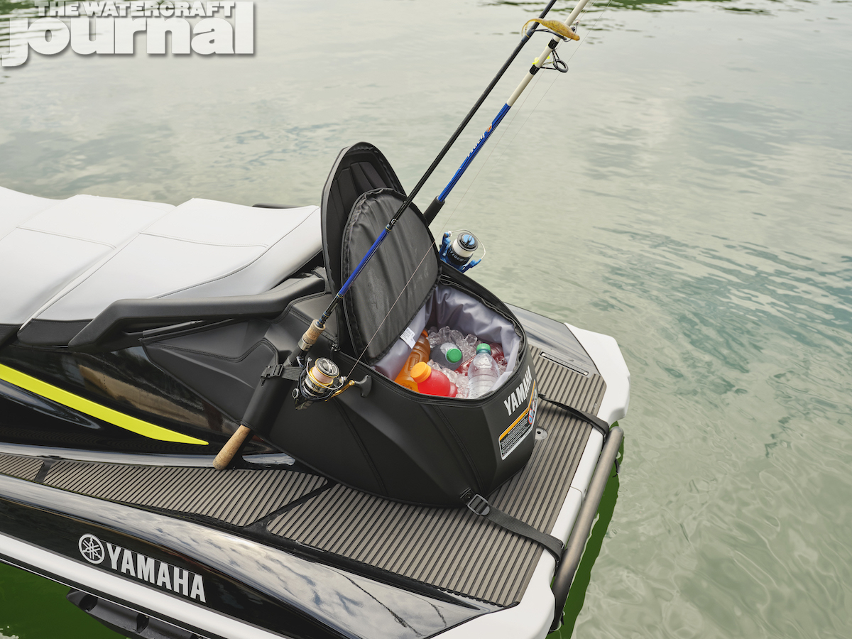 VX FISHING COOLER (4)