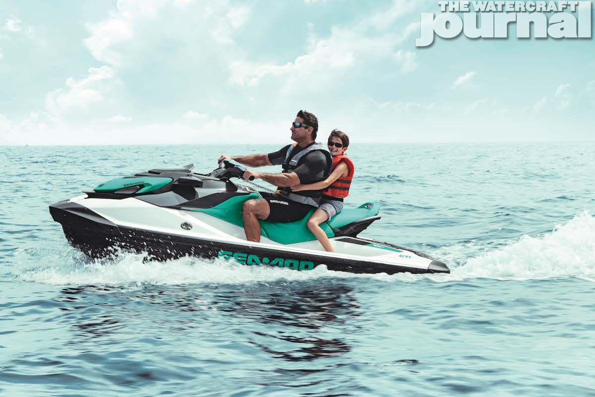 2020 Sea-Doo GTI 90 Action_c
