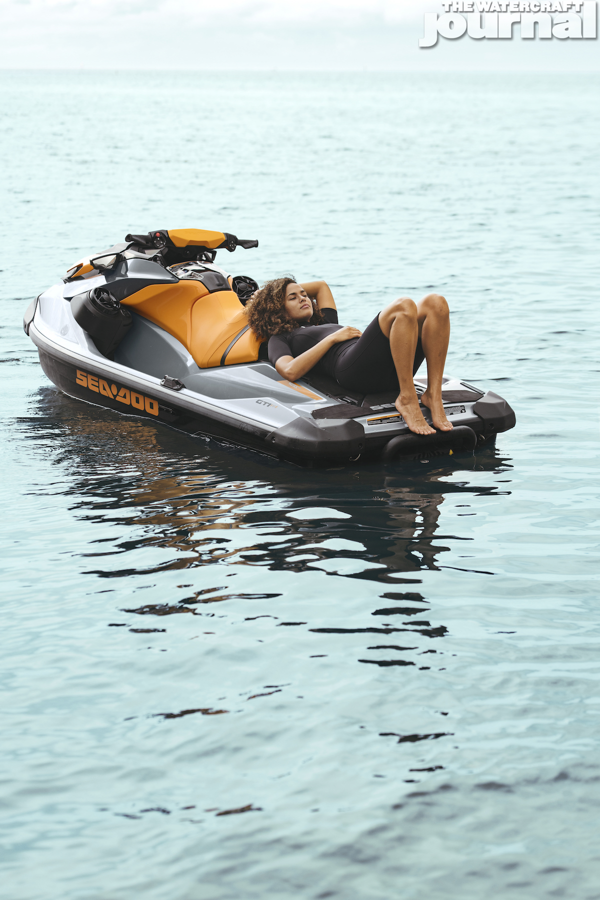 2020 Sea-Doo GTI SE 170 Static_b