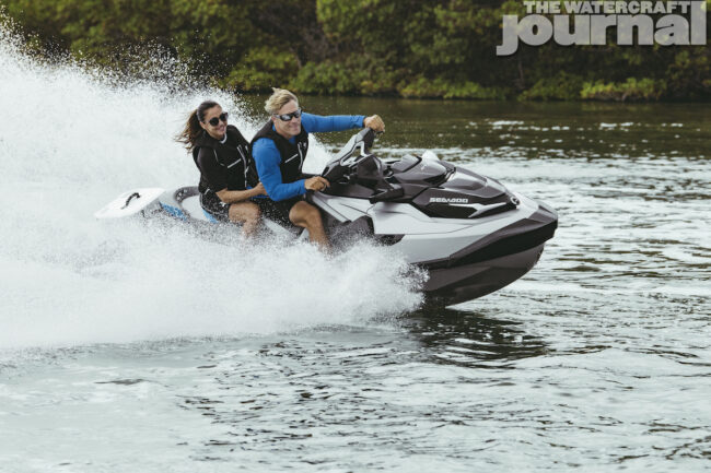 2020 Sea-Doo GTX Ltd_action_b