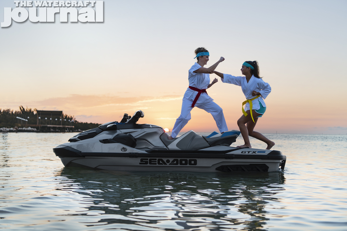 2020 Sea-Doo GTX Ltd_warrior_a