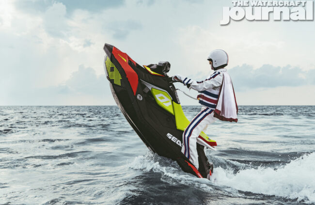 2020 Sea-Doo SPARK TRIXX_CA_action_a
