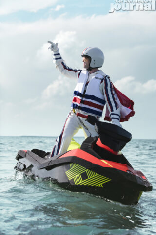2020 Sea-Doo SPARK TRIXX_CA_action_c
