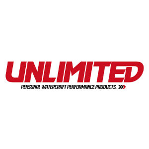 UNLIMITED PWC Sponsor Logo